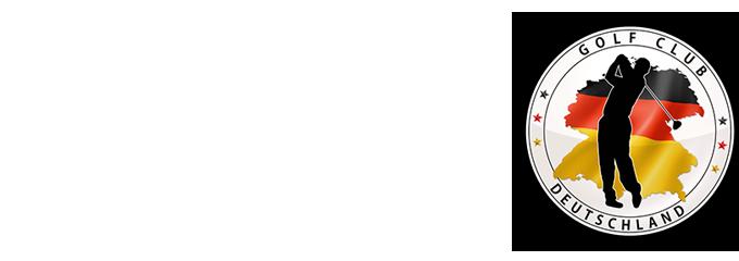 GC Deutschland
